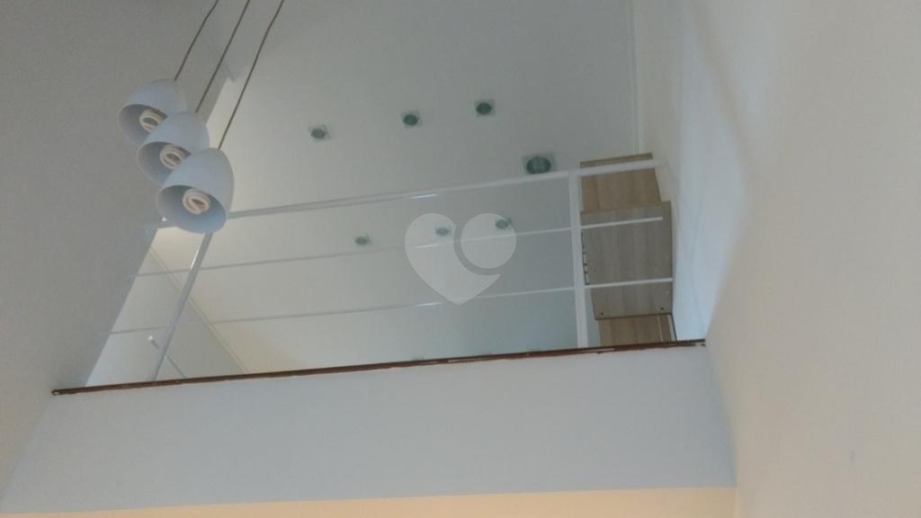 Venda Apartamento Santos Gonzaga REO251374 10