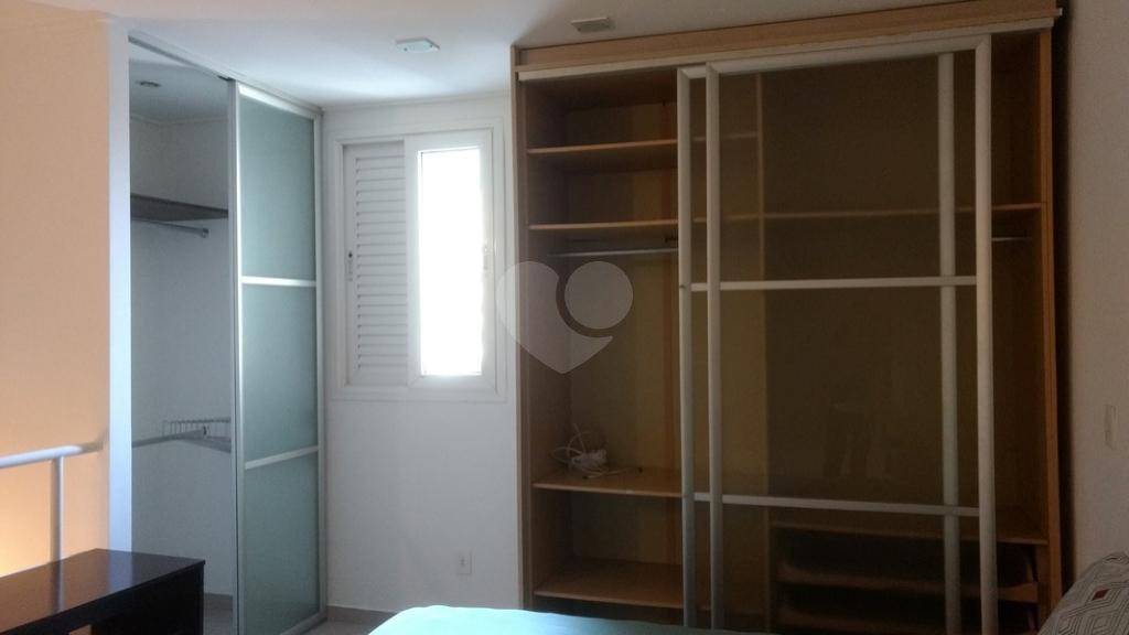Venda Apartamento Santos Gonzaga REO251374 12