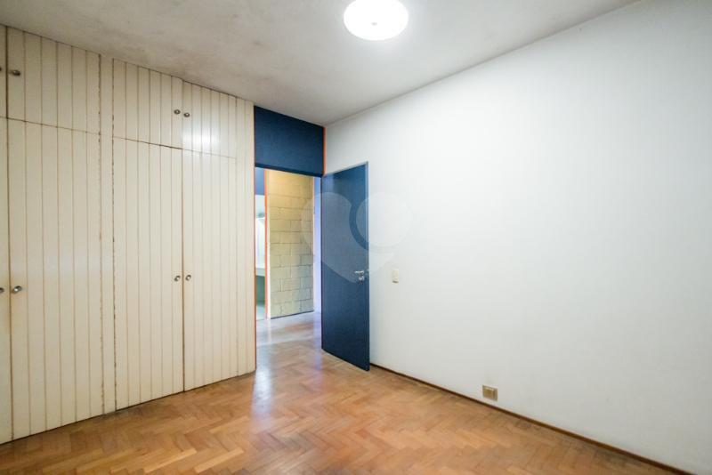 Venda Casa São Paulo Cidade Jardim REO25158 17