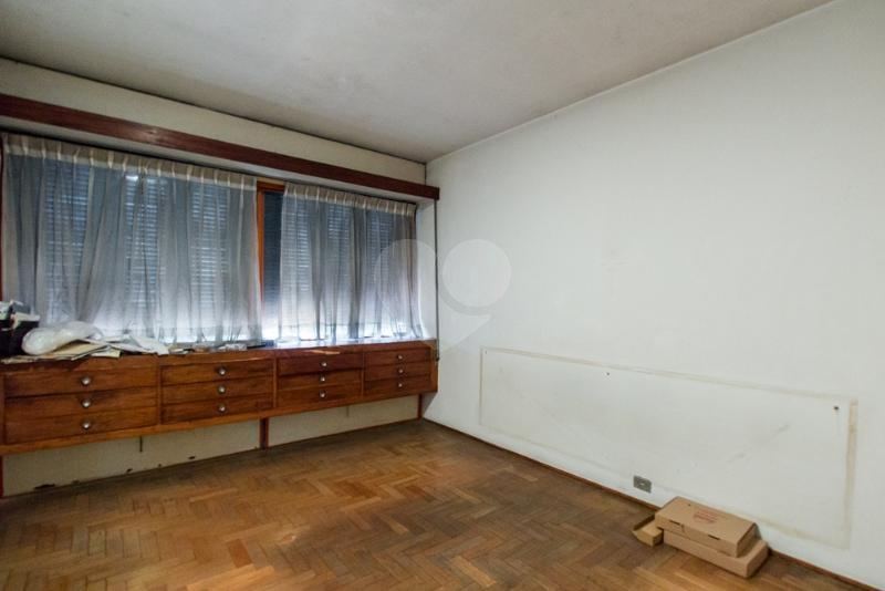 Venda Casa São Paulo Cidade Jardim REO25158 16