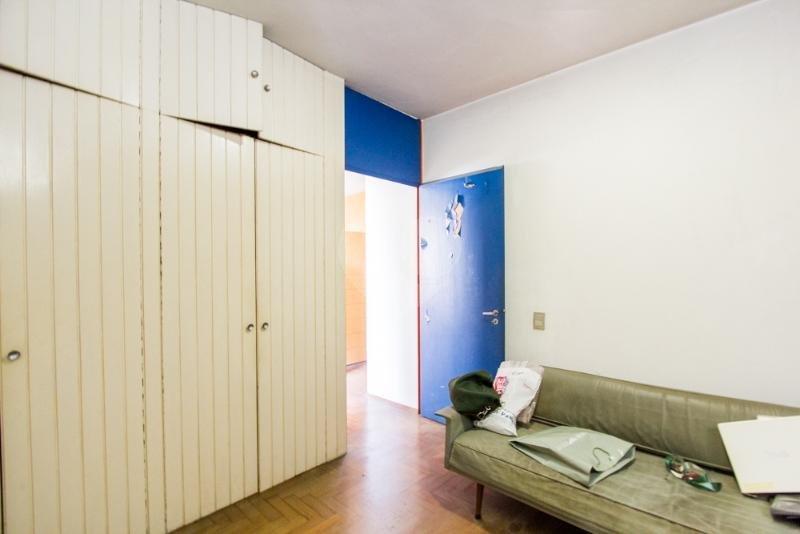 Venda Casa São Paulo Cidade Jardim REO25158 14