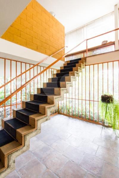 Venda Casa São Paulo Cidade Jardim REO25158 4