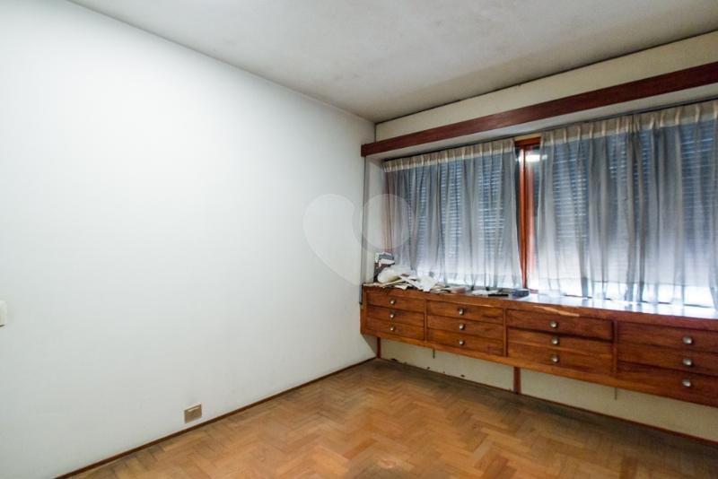 Venda Casa São Paulo Cidade Jardim REO25158 15
