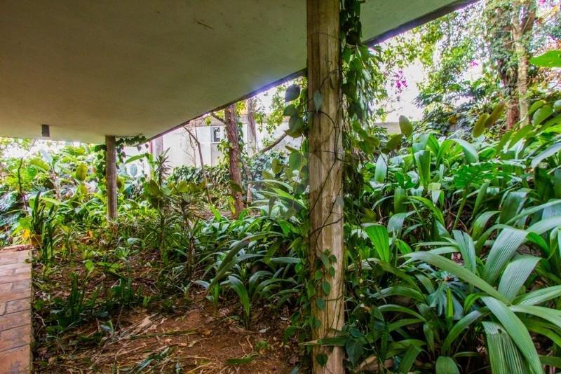 Venda Casa São Paulo Cidade Jardim REO25158 31