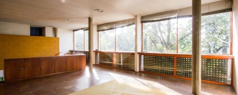Venda Casa São Paulo Cidade Jardim REO25158 1