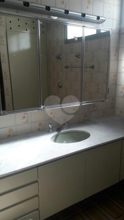 Venda Apartamento São Caetano Do Sul Santo Antônio REO251582 24
