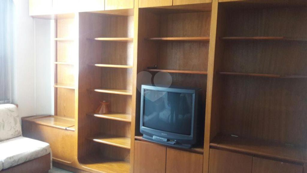 Venda Apartamento São Caetano Do Sul Santo Antônio REO251582 27
