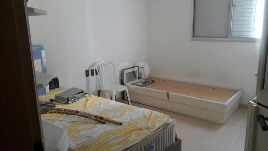 Venda Apartamento São Caetano Do Sul Santo Antônio REO251582 23