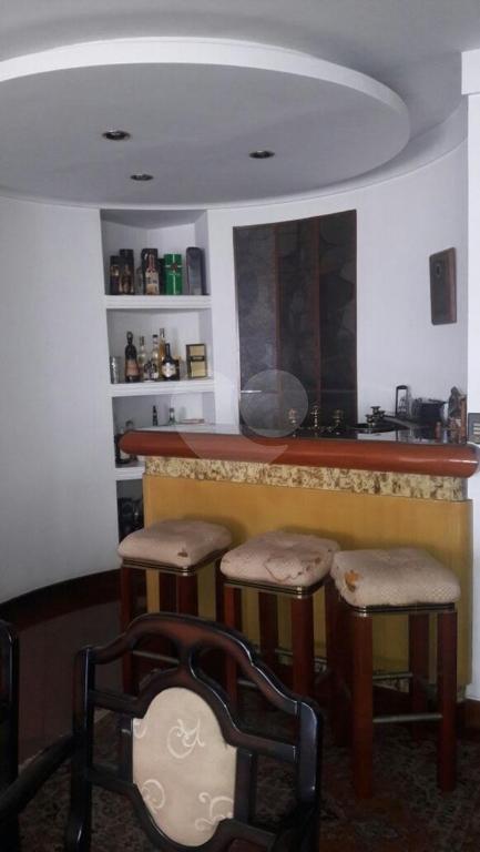 Venda Apartamento São Caetano Do Sul Santo Antônio REO251582 15