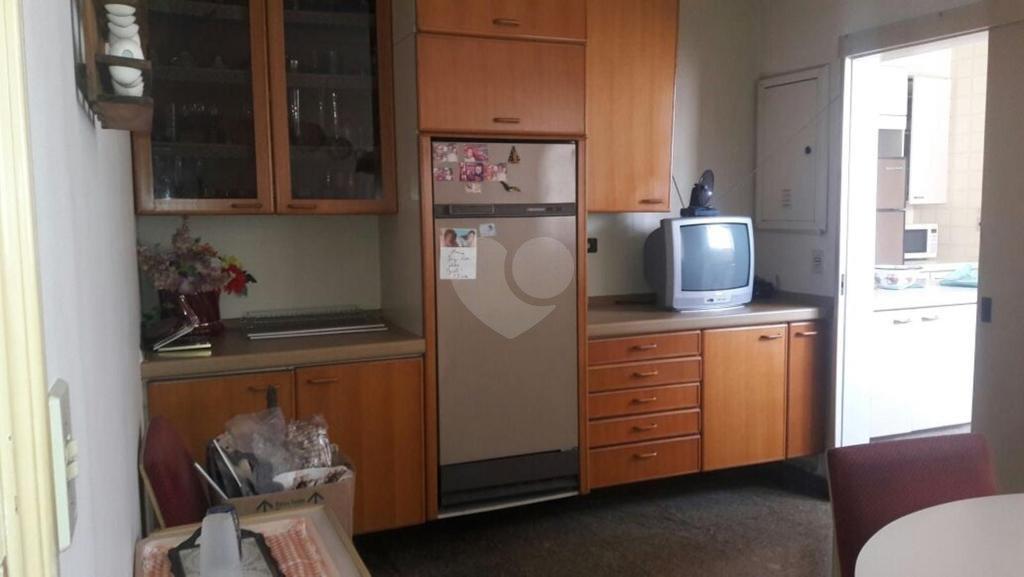 Venda Apartamento São Caetano Do Sul Santo Antônio REO251582 8