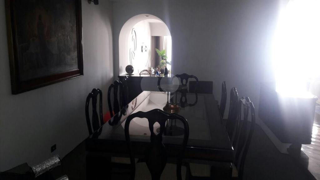 Venda Apartamento São Caetano Do Sul Santo Antônio REO251582 17