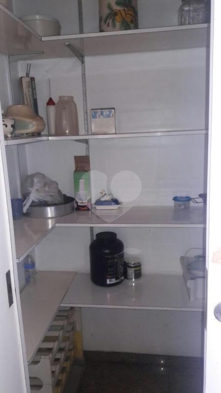 Venda Apartamento São Caetano Do Sul Santo Antônio REO251582 9