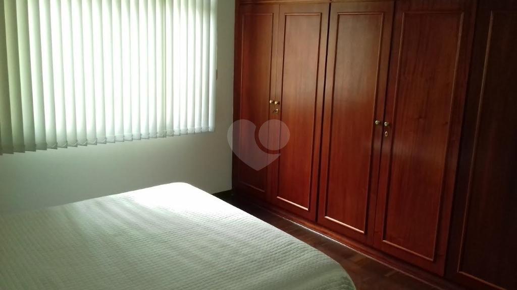 Venda Apartamento Belo Horizonte Cruzeiro REO251716 4