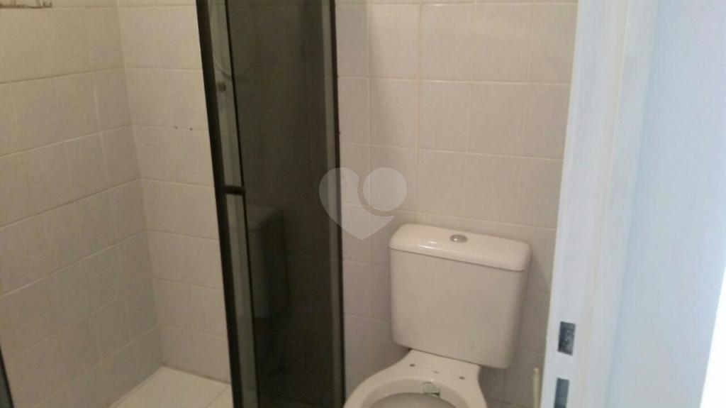 Venda Apartamento Guarulhos Picanço REO251819 3