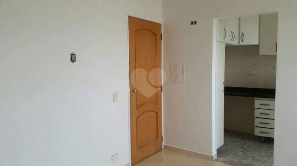 Venda Apartamento Guarulhos Picanço REO251819 10