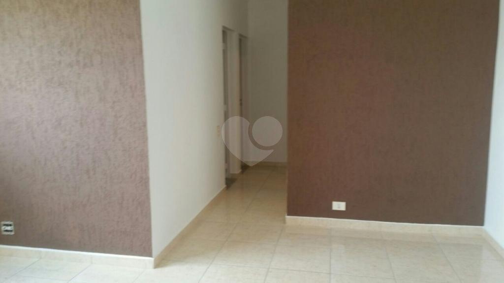 Venda Apartamento Guarulhos Picanço REO251819 13