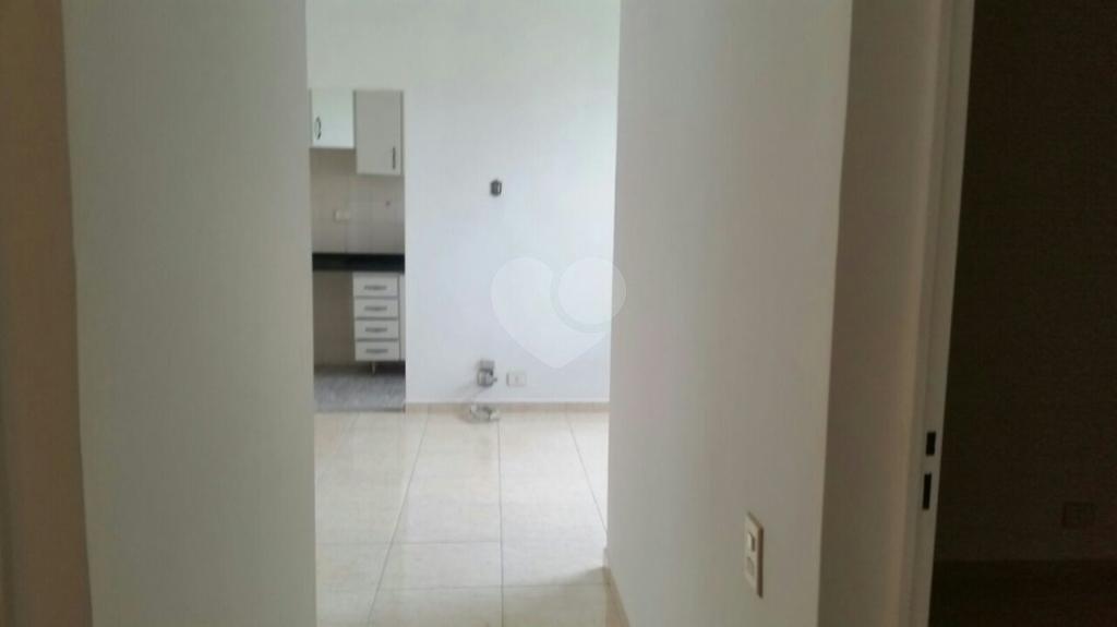 Venda Apartamento Guarulhos Picanço REO251819 17