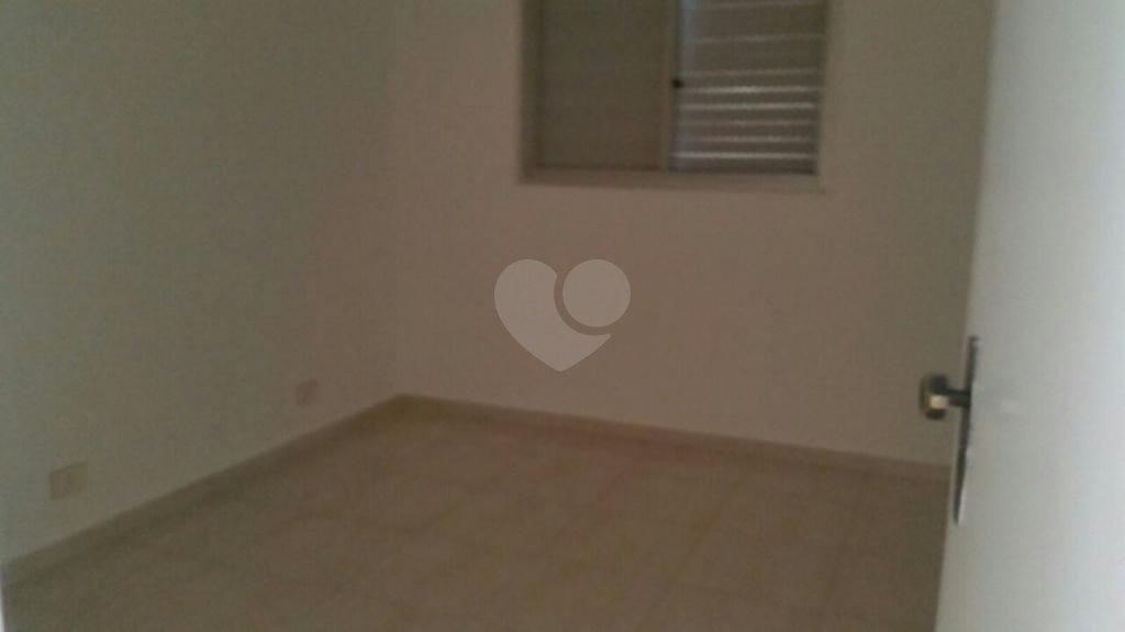 Venda Apartamento Guarulhos Picanço REO251819 14