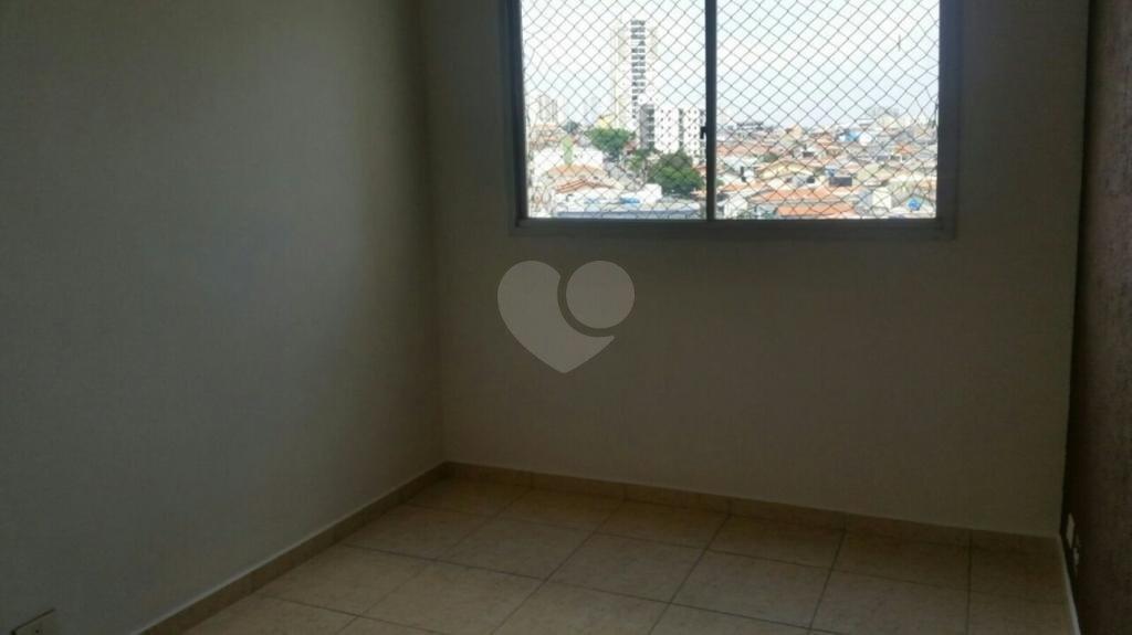 Venda Apartamento Guarulhos Picanço REO251819 11