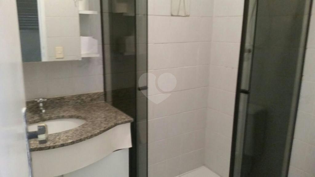 Venda Apartamento Guarulhos Picanço REO251819 9