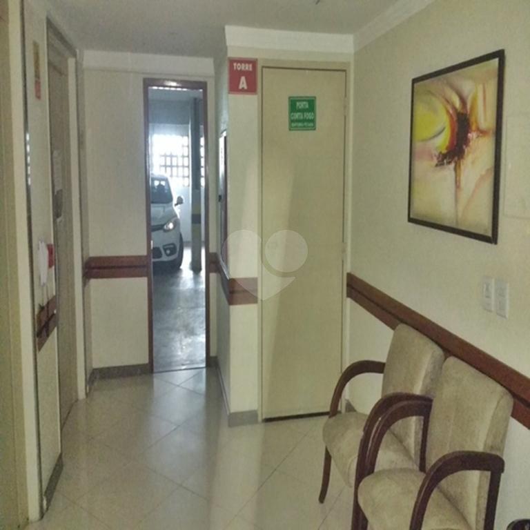 Venda Apartamento Salvador Pituba REO251962 16