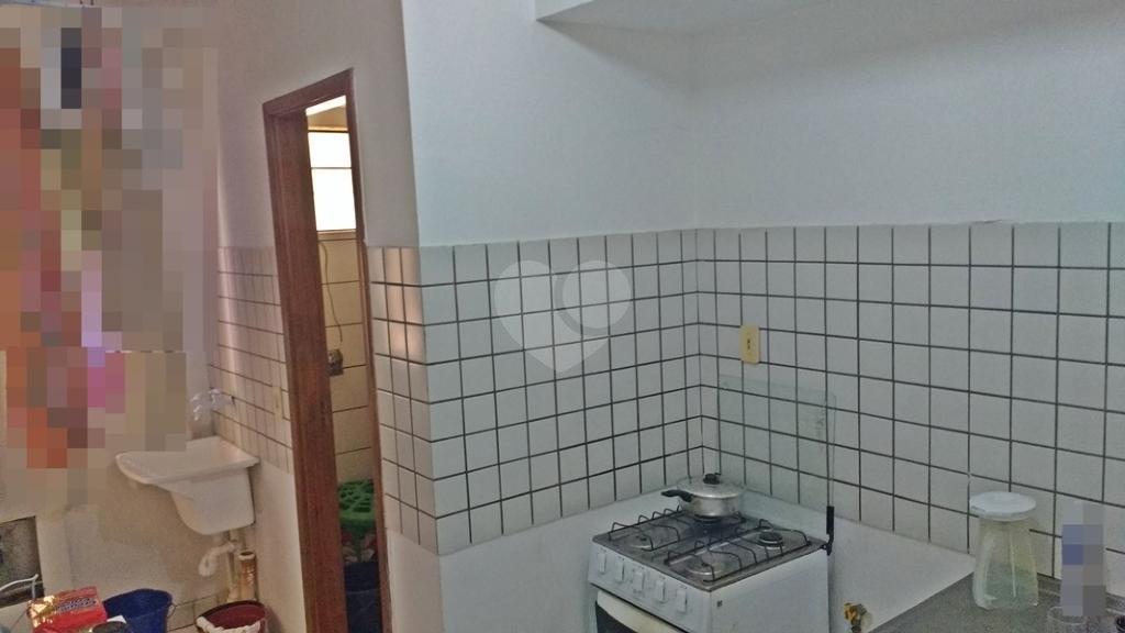 Venda Apartamento Salvador Pituba REO251962 7