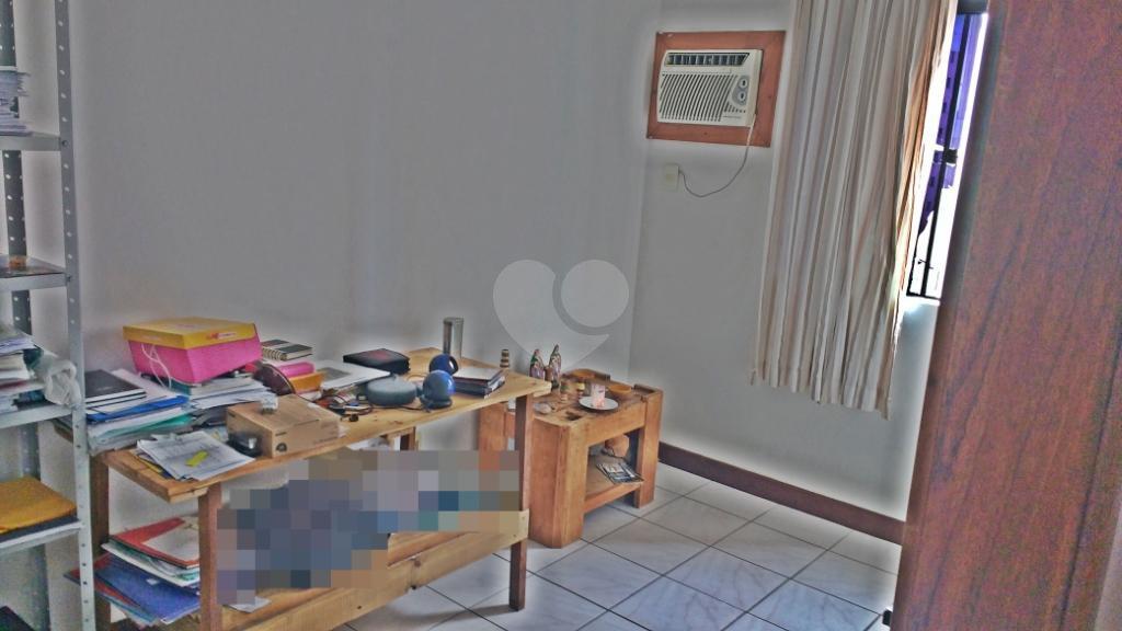 Venda Apartamento Salvador Pituba REO251962 8