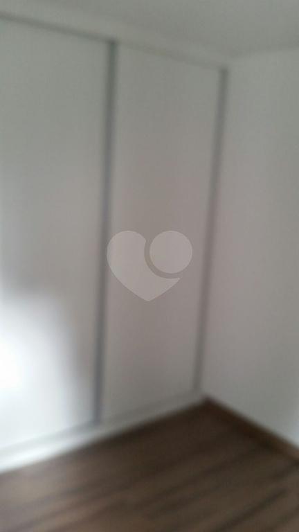 Venda Apartamento Belo Horizonte Anchieta REO252298 3