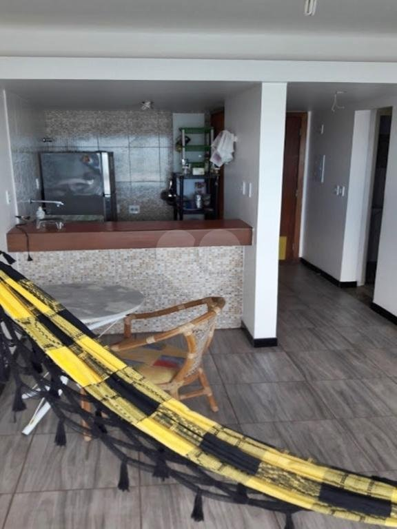 Venda Apartamento Salvador Ondina REO252584 7