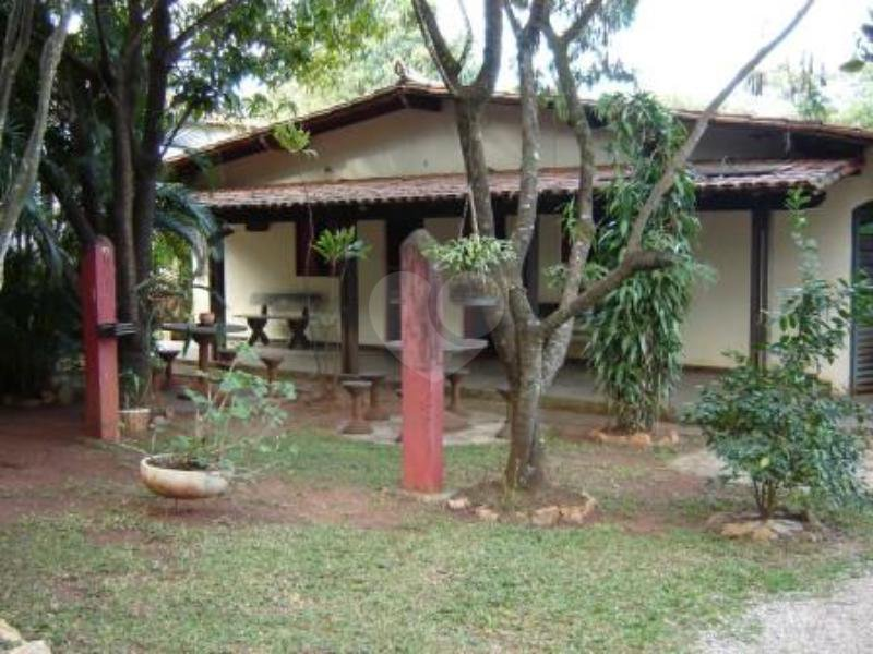 Venda Casa Contagem Lua Nova Da Pampulha REO2531 11