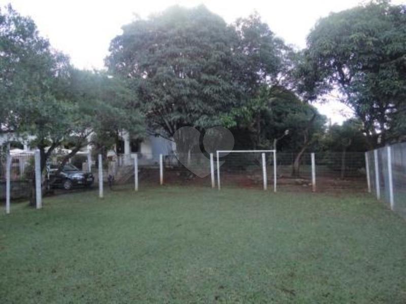 Venda Casa Contagem Lua Nova Da Pampulha REO2531 13