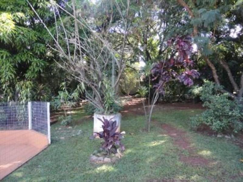 Venda Casa Contagem Lua Nova Da Pampulha REO2531 14