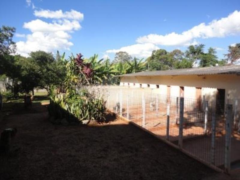 Venda Casa Contagem Lua Nova Da Pampulha REO2531 15