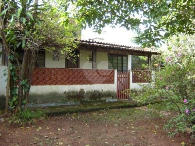 Venda Casa Contagem Lua Nova Da Pampulha REO2531 18