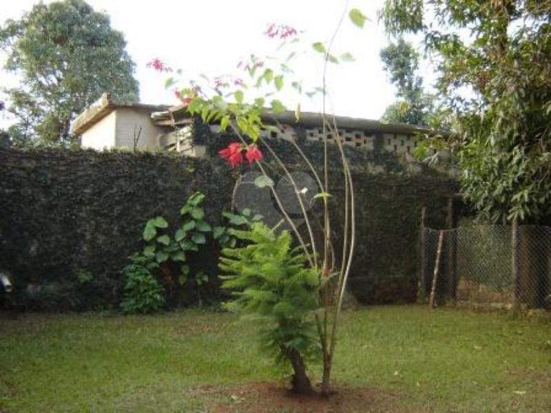 Venda Casa Contagem Lua Nova Da Pampulha REO2531 19