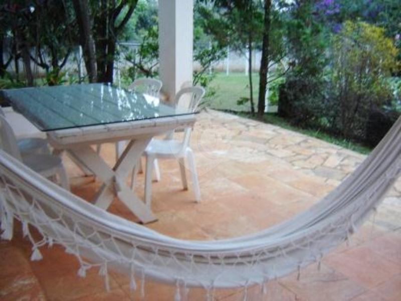 Venda Casa Contagem Lua Nova Da Pampulha REO2531 5