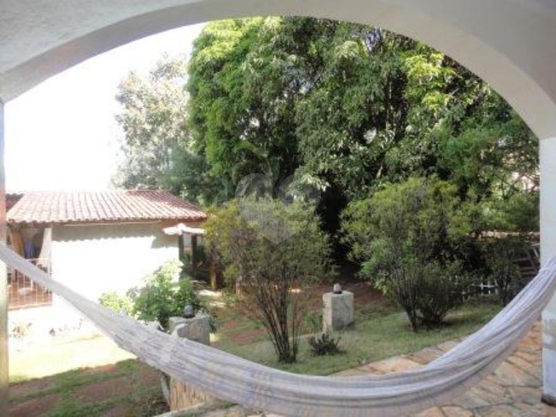 Venda Casa Contagem Lua Nova Da Pampulha REO2531 6