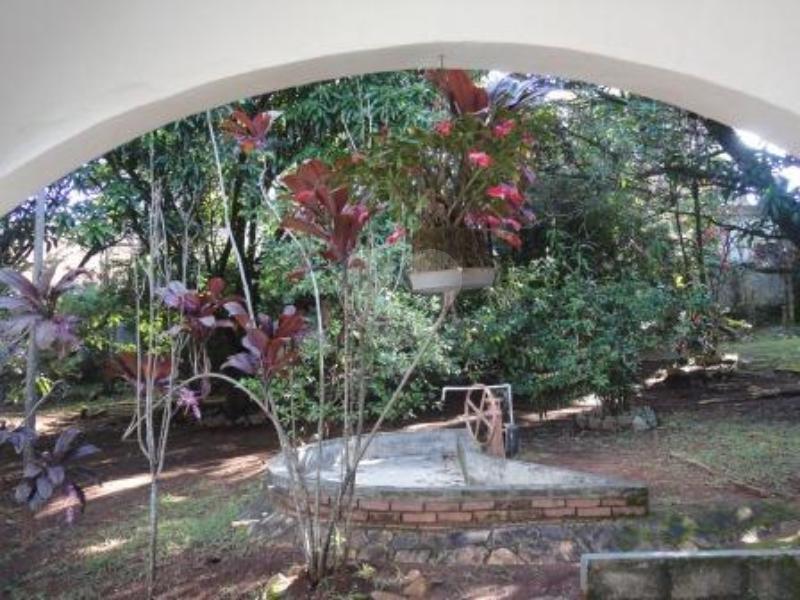 Venda Casa Contagem Lua Nova Da Pampulha REO2531 7