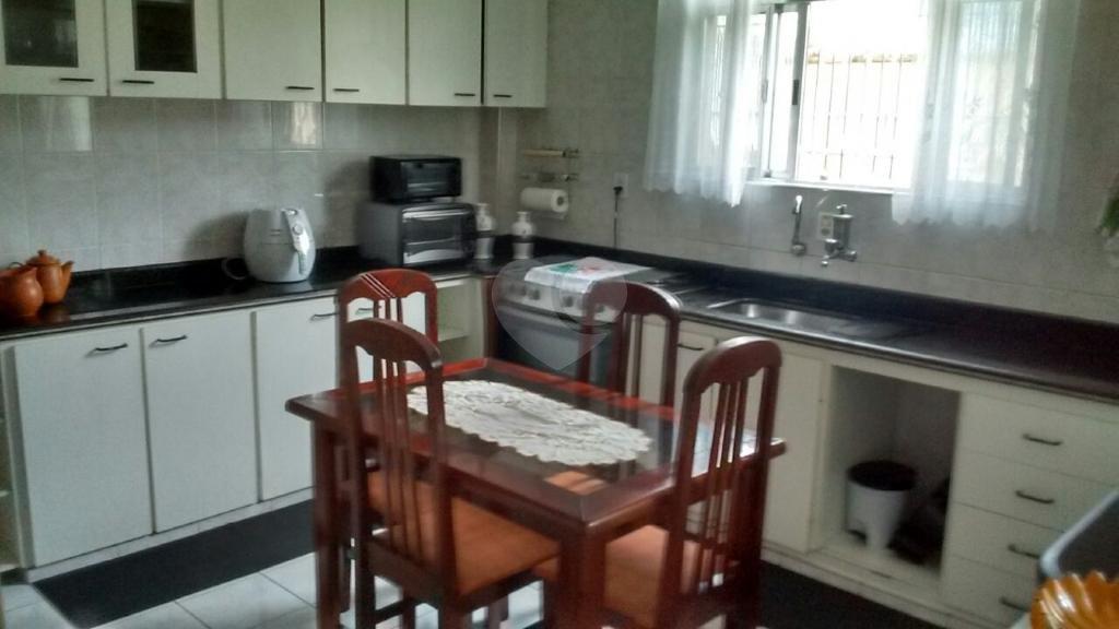 Venda Casa São Vicente Catiapoa REO253110 1