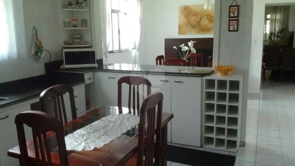 Venda Casa São Vicente Catiapoa REO253110 11