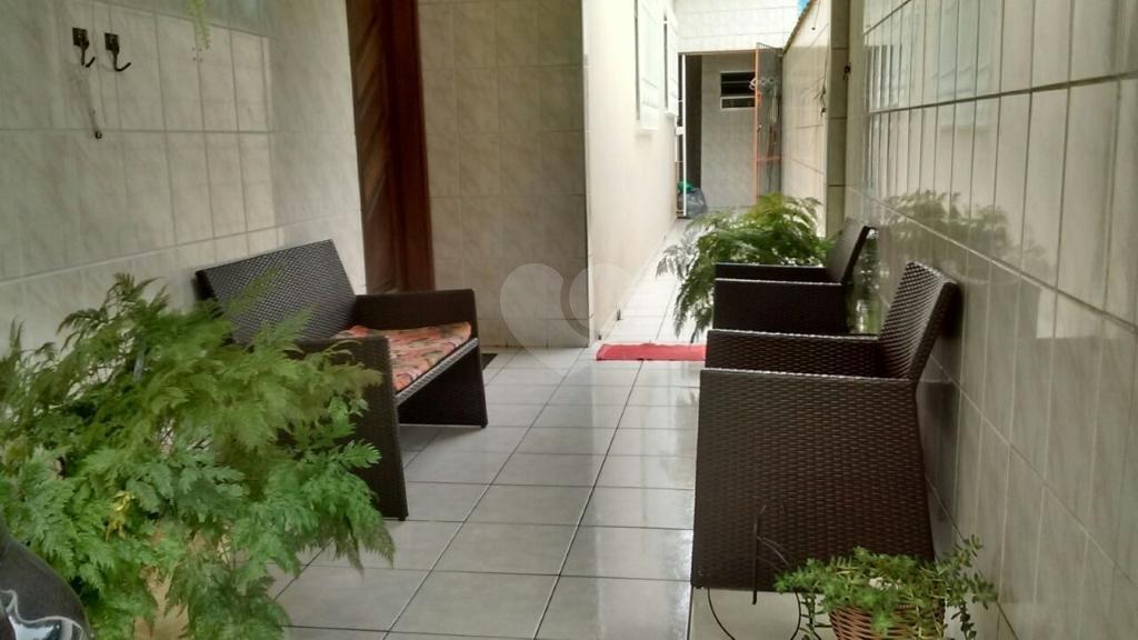 Venda Casa São Vicente Catiapoa REO253110 20