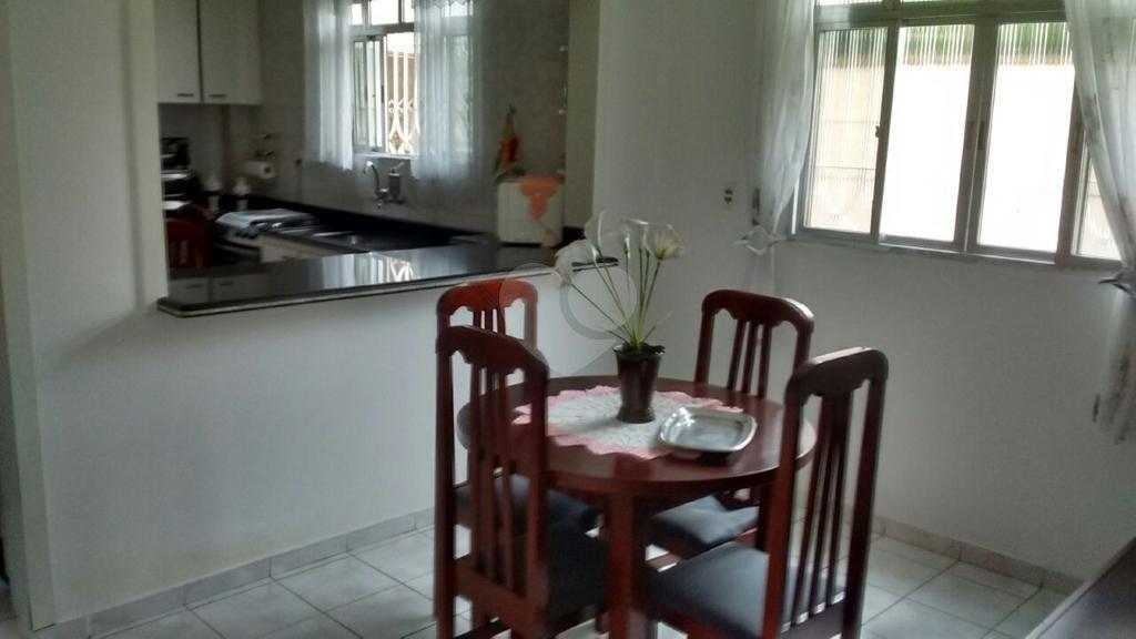 Venda Casa São Vicente Catiapoa REO253110 9