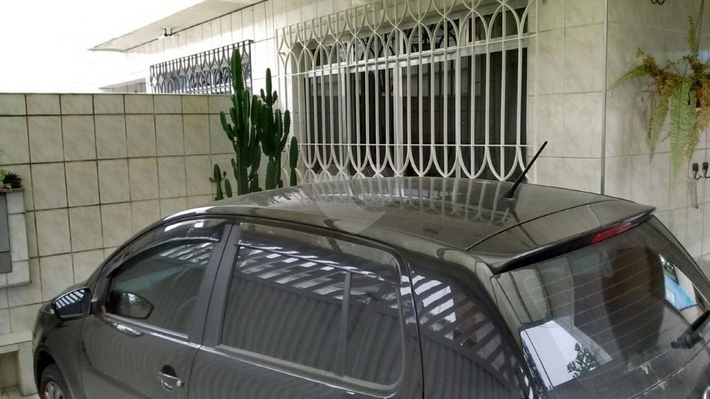 Venda Casa São Vicente Catiapoa REO253110 5