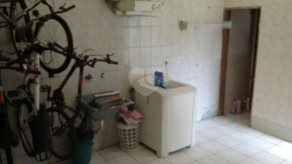 Venda Casa São Vicente Catiapoa REO253110 8