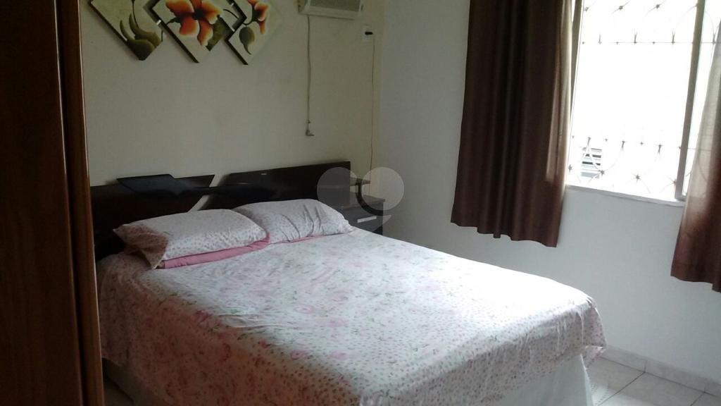 Venda Casa São Vicente Catiapoa REO253110 16