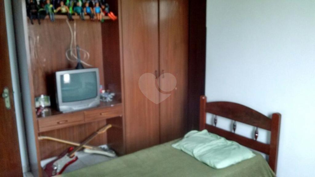 Venda Casa São Vicente Catiapoa REO253110 7
