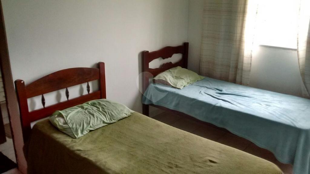 Venda Casa São Vicente Catiapoa REO253110 15
