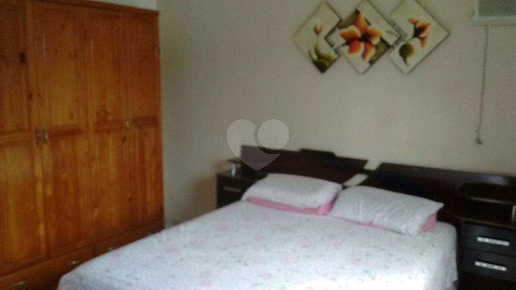 Venda Casa São Vicente Catiapoa REO253110 12