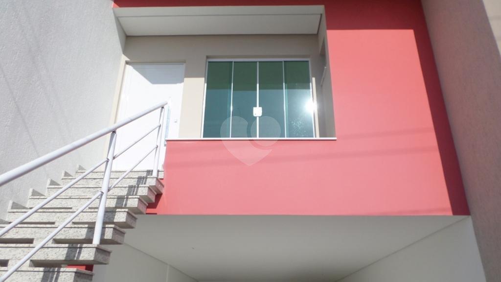 Venda Casa São Paulo Vila Isolina Mazzei REO253211 1