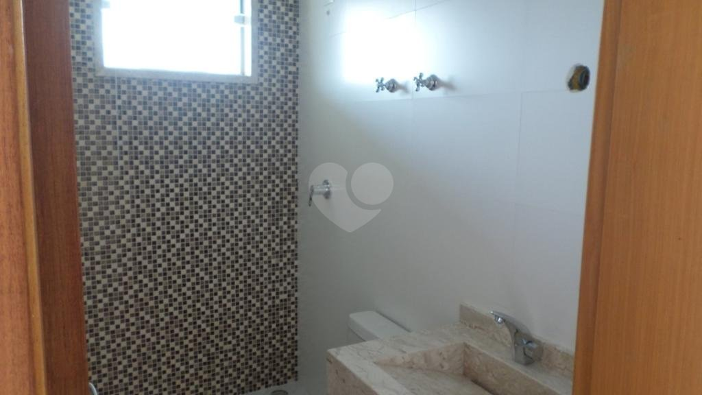 Venda Casa São Paulo Vila Isolina Mazzei REO253211 9